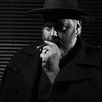 Orson Welles 9