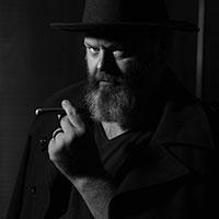Orson Welles 9b