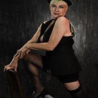 Pauline Portrait set 003