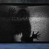 Widescreen TV Crawl 1