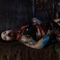 Vampire Lust