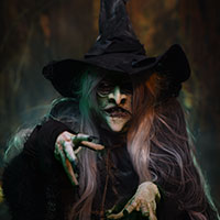 Henrietta Blackwood by Horrify Me&strFrom=shop