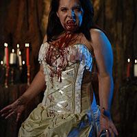 Vampire Habits