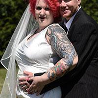 Wedding Bliss 02