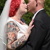 Wedding Bliss 03