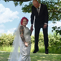 Wedding Bliss 04