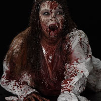 Last Kill of the Night