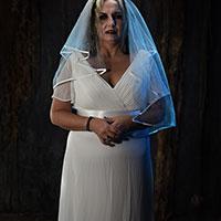 Bride Vampire