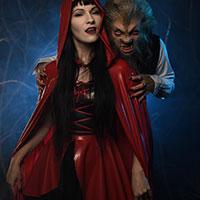 Fairytales or Nightmares