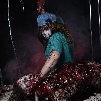 Zombie Autopsy 15 - The Threat