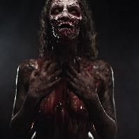Zombie Autopsy 02 - The Zombie